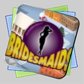 Bridesmaids игра