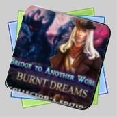 Мост в иной мир. Сожженные мечты. Коллекционное издание игра