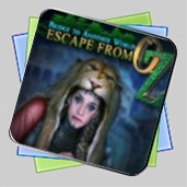 Bridge to Another World: Escape From Oz игра