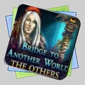 Bridge to Another World: The Others игра