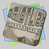 Bristlies: Players Pack игра