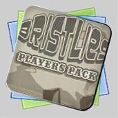 Bristlies: Players Pack игра