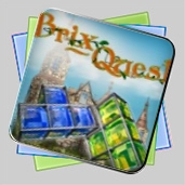Brixquest игра