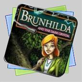 Brunhilda and the Dark Crystal игра