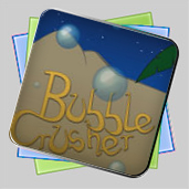 Bubble Crusher игра