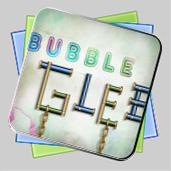 Bubble Glee игра