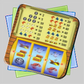 Buccaneer Slots игра