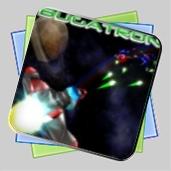 Bugatron игра