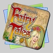 Build-a-lot 7: Fairy Tales игра
