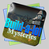 Build-a-lot 8: Mysteries игра