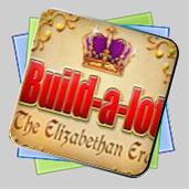 Build-a-Lot: The Elizabethan Era игра
