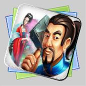 Строительство Великой Китайской стены 2. Коллекционное издание игра