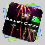 Bullet Candy игра