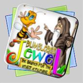 BumbleBee Jewel игра