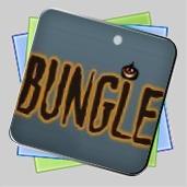 Bungle игра