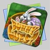 Bunny Quest игра