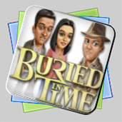 Buried in Time игра