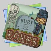 Bury My Bones игра