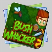 Bush Whacker 2 игра