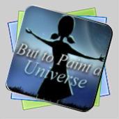 But to Paint a Universe игра