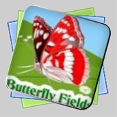 Butterfly Fields игра