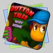 Button Tales: Way Home игра