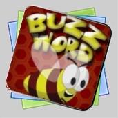Buzzword игра