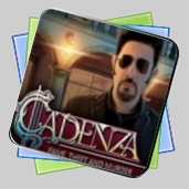 Cadenza: Fame, Theft and Murder игра
