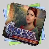 Cadenza: The Eternal Dance Collector's Edition игра