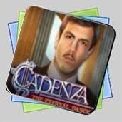 Cadenza: The Eternal Dance игра