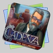 Cadenza: The Following игра
