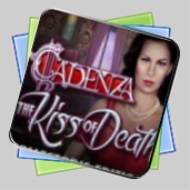 Cadenza: The Kiss of Death игра