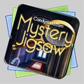 Mystery Jigsaw игра