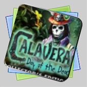 Calavera: Day of the Dead Collector's Edition игра
