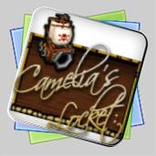 Camelia's Locket игра