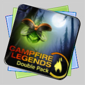 Campfire Legends Double Pack игра