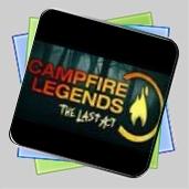 Campfire Legends: The Last Act Premium Edition игра