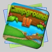 Campgrounds IV игра
