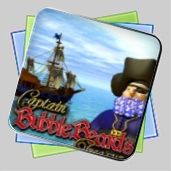 Captain BubbleBeard's Treasure игра