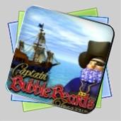 Captain BubbleBeard's Treasure игра