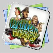 Caribbean Hideaway игра