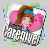 Carrie the Caregiver игра