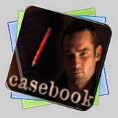 Casebook игра