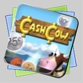 Cash Cow игра