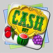 Cash Out игра