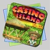 Casino Island To Go игра