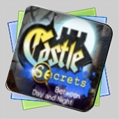 Castle Secrets: Between Day and Night игра