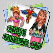 Cathy's Caribbean Club игра