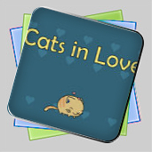 Cats In Love игра