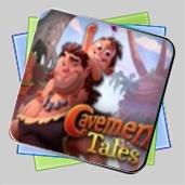 Cavemen Tales Collector's Edition игра
